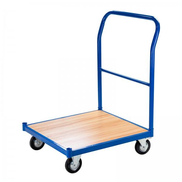 "Transportwagen 1 Boden ""Kompakt"""