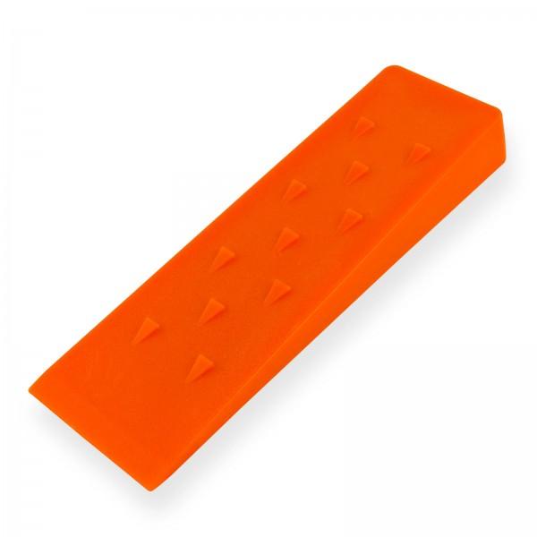 Kunststoff Fällkeil 24,5 cm