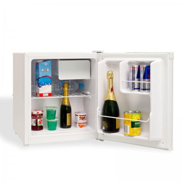 Mini Kühlschrank DMK 40 / A++