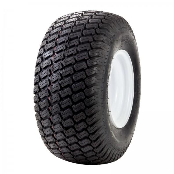 Reifen für Stammholzwagen 18x8,50-8