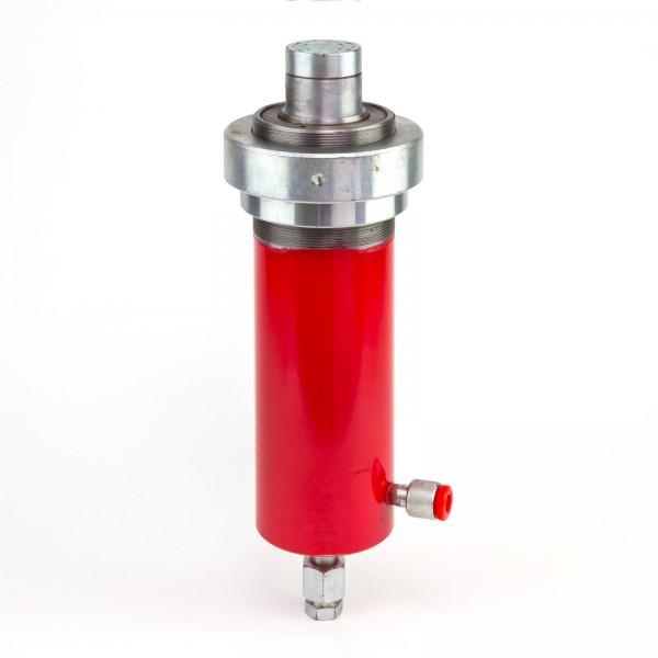 Zylinder für 24480