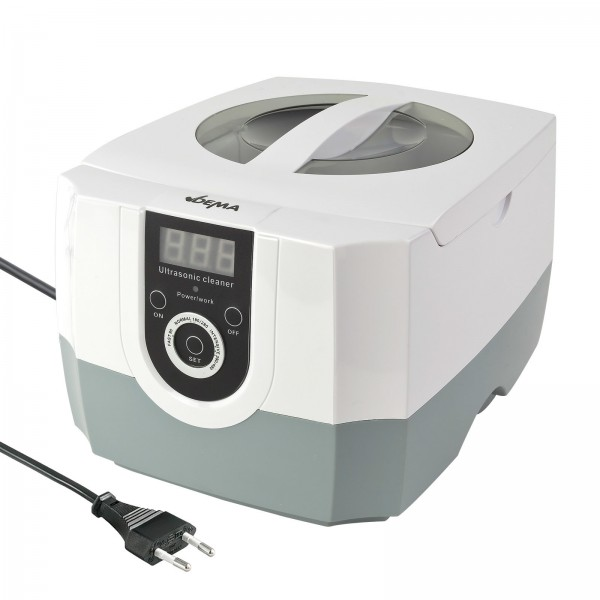 Ultraschall Reiniger USR 1400/70 E