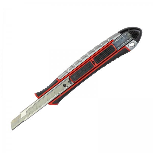 Metall Kombi-Cutter 9 mm