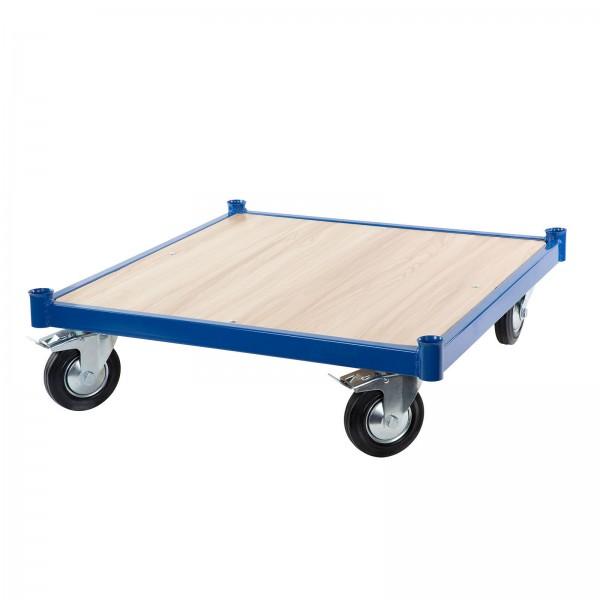 Transportwagen Basic 72x69 cm