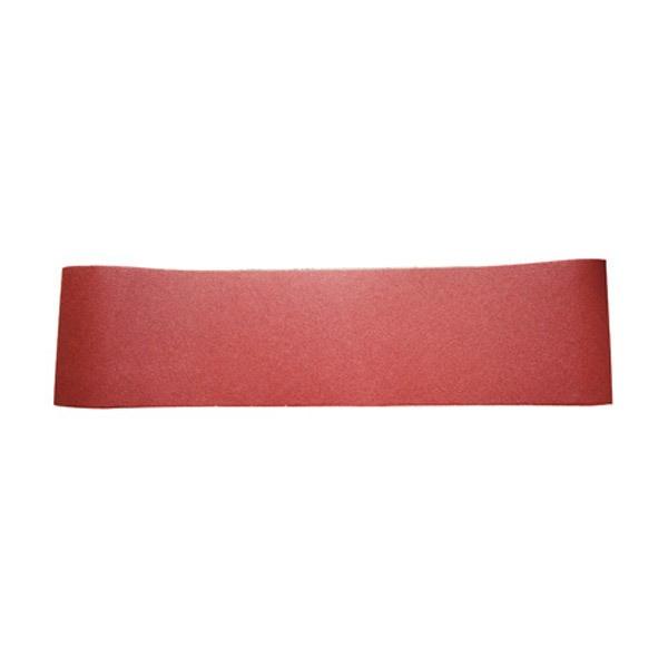 Schleifband K60 für 25082