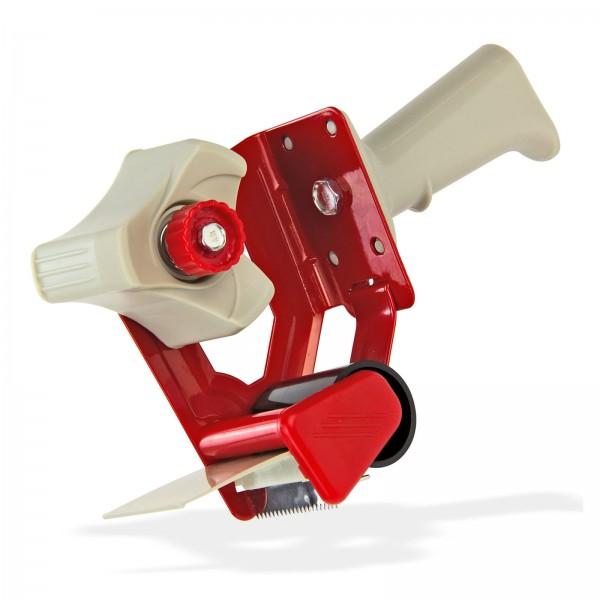 Handabroller DHAR140