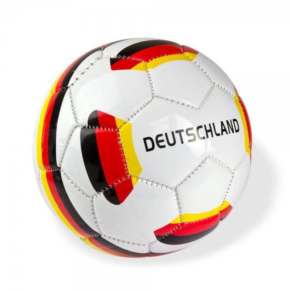 Mini Fußball lil' kick