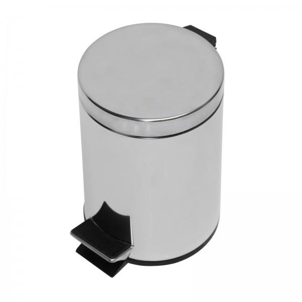 Tretmülleimer 5 Liter