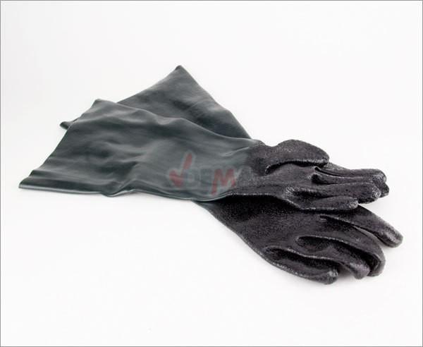Handschuhe für 24370