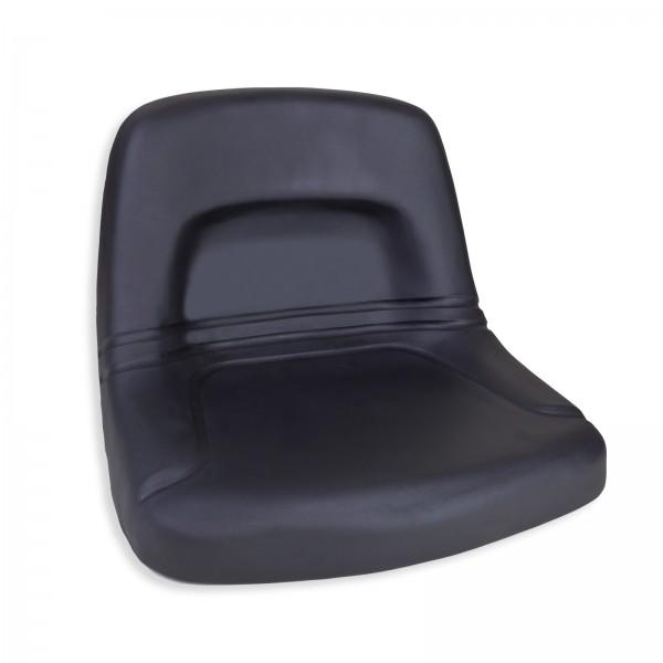Universal Sitzschale Ersatzsitz Sitz für verschiedene Fahrzeuge ohne Unterbau