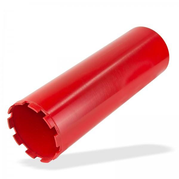 Kernbohrer / Bohrkrone DIA 132x400mm