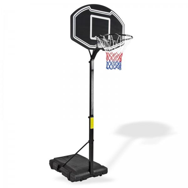 Basketballkorb BK 260