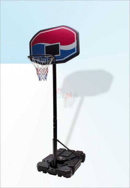 Basketballkorb BK 305 XXL