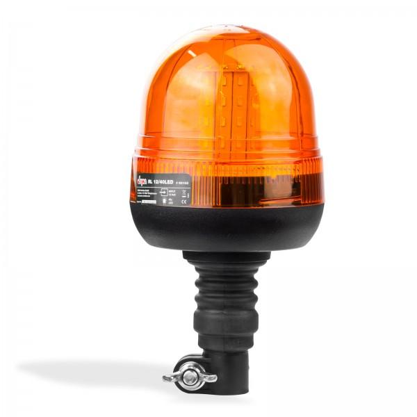 Rundumleuchte LED40 12 Volt