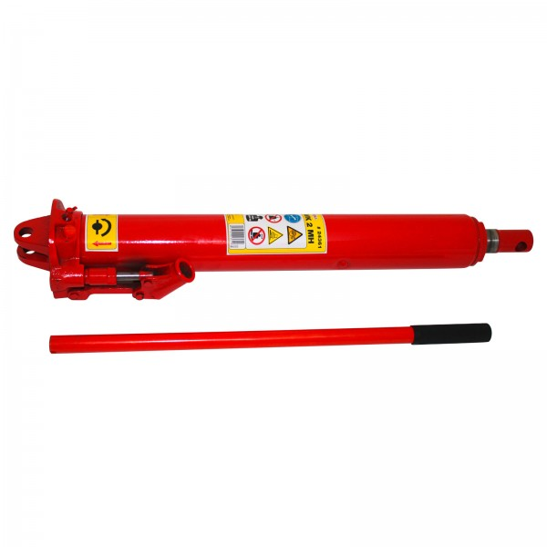 Hydraulischer Zylinder für 24361