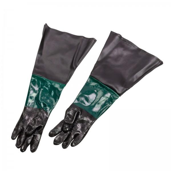 Handschuhe Paar f. Sandstr 24280 24350 24372 24374