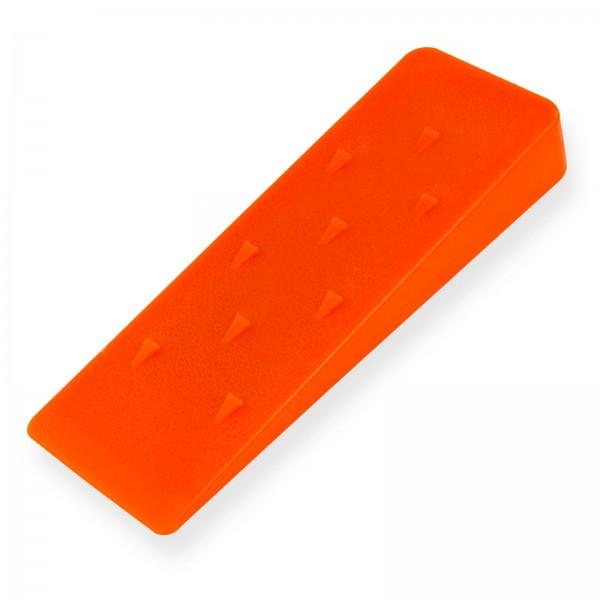 Kunststoff Fällkeil 20 cm