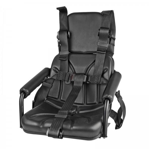 Traktor Kinder - Sitz Kindersitz Traktorsitz Schleppersitz STARplus-GC11KID