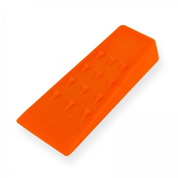 Kunststoff Fällkeil 13,5 cm